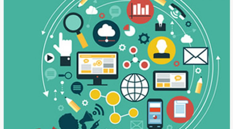 Il social marketing amatoriale