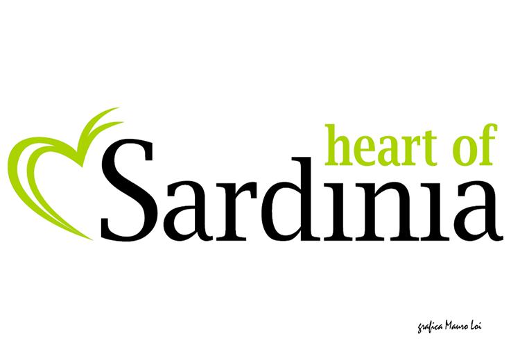 HEART OF SARDINIA