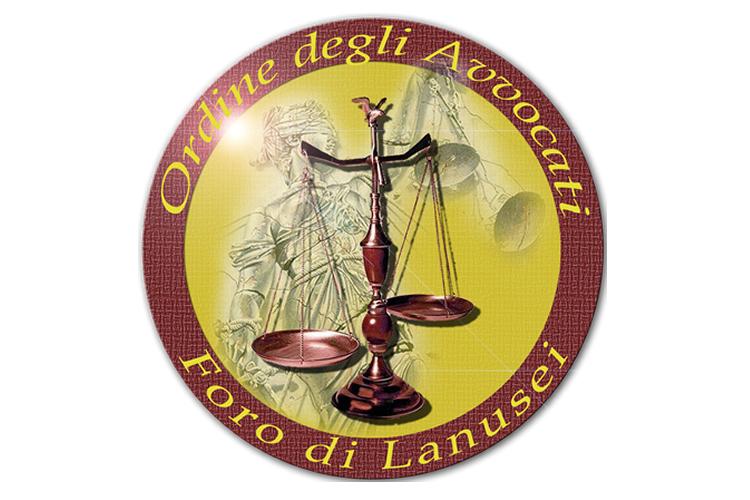CONSIGLIO DELL'ORDINE