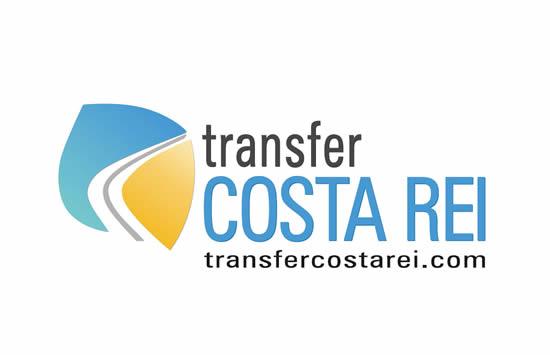 TRANSFER COSTA REI