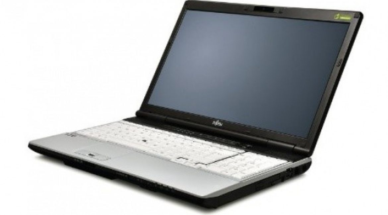Fujitsu Lifebook E781 – i7-2620M/8Gb/500Hdd