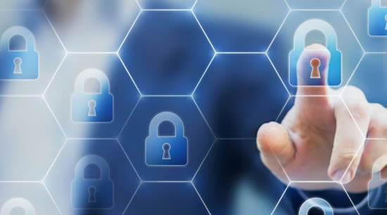 Nuova Privacy del Sito Web