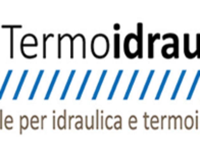 Ct Termoidraulica idraulica in ogliastra