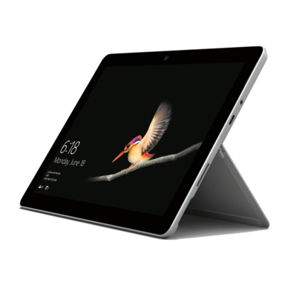 Microsoft Surface Go Nuovo Multiprojects
