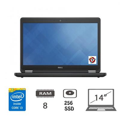 Dell latitude E5450 – Multiprojects rigenerati di qualità