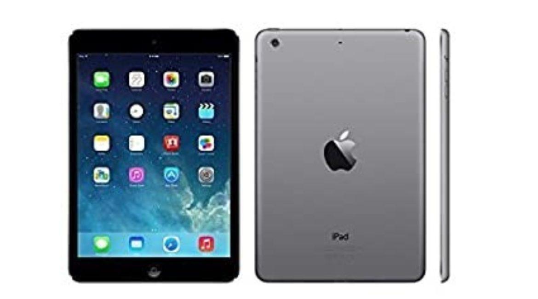 NUOVI RIGENERATI MAGGIO 2020 Apple iPad 9.7″ 2017
